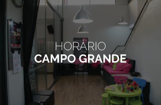 Horário Campo Grande